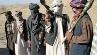 Taliban, Afganistan yönetimi ile görüşmeleri reddetti