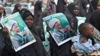 Nijerya İslam Hareketi Şeyh Zakzaki'nin Serbest Bırakılmasını İstedi