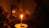 Hamas: Elektrik Krizinin Ağır Sonuçlarından İşgalci İsrail Sorumludur