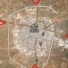 Suriye : İdlib'i Kontrolümüz Altına Alacağız