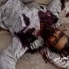 Yemen Hizbullahına Bağlı Kanasçı Birliği, 2 Suud Askerini Kanas Silahıyla Öldürdü