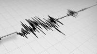 Sincan Uygur Özerk Bölgesi'nde deprem: 8 ölü
