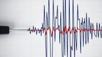 Japonya'da 6.2 şiddetinde deprem meydana geldi