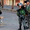Siyonist Rejim, Filistinli Hasta Çocuğun Gözaltı Süresini Uzattı