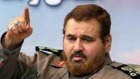 """""""Suudilerin Suriye'ye asker göndermek istemesi, onların Suriye konusunda tamamen yenildiğini göstermektedir"""""""