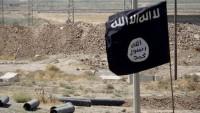 Amerika'nın destek verdiği IŞİD, 140 masum insanı astı