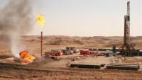 'Doha' zirvesi öncesi Irak'tan petrol üretim rekoru