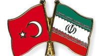 İran-Türkiye elektrik anlaşmasının değeri 3 milyar dolar
