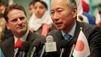 UNRWA Genel Direktörü: Gazze Şeridi'ndeki Krizlerin Sebebi İsrail Ablukası