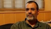İran Dışişleri Bakanlığı Sözcülüğüne 'Merziye Afham'ın yerine  'Hüseyn Caberi Ansari' atandı