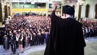 Foto: Rehber, binlerce öğrenciyi kabul etti