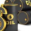 Petrol fiyatları 50 Doların üzerine yükselecek