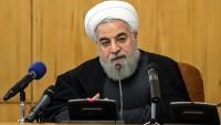 Ruhani: İtalya ve Fransa ziyaretimiz tarihi önem arz ediyor