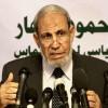 """Hamas Lideri Zahhar: Siyonist işgalcilerine karşı """"Kudüs Ordusu"""" oluşturulmalıdır"""