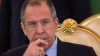 Lavrov: ABD, Suriye'yi bombalarsa en ağır sonuçlarla karşılaşır