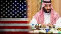 Suudi Arabistan Büyük Bir Gürültüyle çökebilir