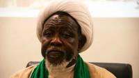 Nijerya'da gösteriler yeniden başladı