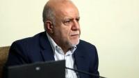 İran Petrol Bakanı: Hindistan'dan yaklaşık 6 milyar dolar alacağımız var