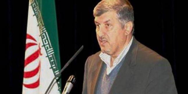 Mansur Hakikatpur: Batı Müzakerelere Yıpratıcı Anlayışla Yaklaşarak İran Milletini Yıpratmaya Çalışıyor…