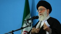 İran'ın Ehl-i Sünnet Cuma Hatibi Molla Kadir Kadiri: İran'da Oluşan Vahdet Ortamını Rehber Hamaney'in Varlığına Borçluyuz…