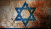 Siyonist İsrail Konut Yapımına Hız Verdi…