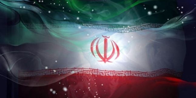 İran İslam Cumhuriyeti Teknolojik Gelişmelere Doymuyor…