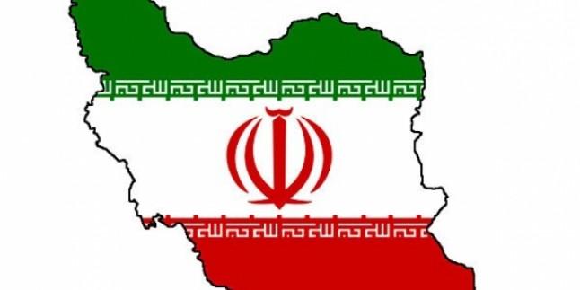 İran'ın Riyad Büyükelçisi Hüseyin Sadıki: Dış Politikamız Komşularla Tüm Alanlarda İlişkileri Geliştirmek…