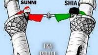 Animasyon: Şii misin, Sünni mi?