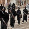 İran'dan ABD ve İsrail'e IŞİD suçlaması