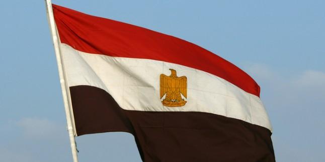 Mısırda Sular Durulmuyor…