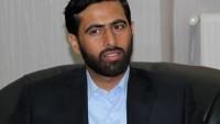 """Müşir El-Mısri: """"Milli Devlet"""" Yasa Tasarısının Kabulü Halinde Olacaklardan İşgal Yönetimi Sorumludur…"""