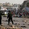 Hamas: Tutuklamalarla direnişi zayıflatabileceklerini mi düşünüyorlar?