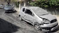 """Suriye'de """"ılımlı"""" muhalifler yine halka saldırdı"""