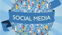 Birileri Sosyal Medyada Foyalarının Ortaya Çıkmasından Rahatsız Olarak Diyanete Emir Vermiş…