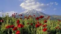 Azerice güzel bir klip…