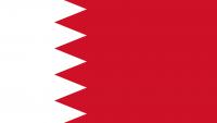 Bahreyn Seçimleri Halkın Boykotu Altında Devam Ediyor…
