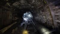Kolombiya'da bir madeni su bastı: 5 işçi öldü