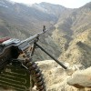 ABD Yapımı Silahlar Bulgaristan Aracılığıyla Suudi Rejiminin Desteklediği Teröristlere Gidiyor…