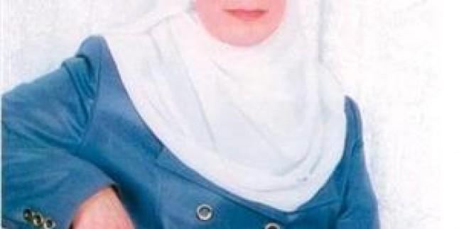 İşgal Mahkemesi 20'nci Kez Filistinli Kadın Esirin Yargılamasını Erteledi