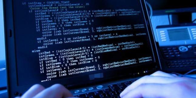 Yeni siber casusluk virüsü keşfedildi