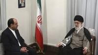 İran'ın Bölgedeki Rolü İnkar Edilemez…