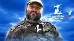 Video: Şehid İmad Muğniye Hizbullah'ın düzenlediği Siyonist Askerleri Esir Alma Operasyonu Öncesi Son Tatbikatları Yönetiyor