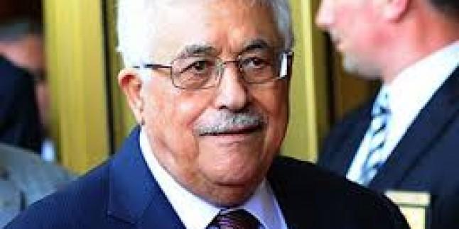 Hamas, Mahmut Abbas'ın zilletine karşı dimdik ayaktadır