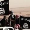 Suriye'de Yağmalananlar, Londra'da Satılıyor…