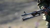 Afganistan'da çatışma: 12 ölü.