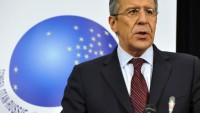 Lavrov: ABD Orta Doğuda Fitne Taşeronluğu Yapmaktadır