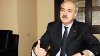 Halep'in temizlenmesi ile kaçışan teröristlerin derdi, germeye başladı…