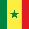 Senegal: Bölge Sorunlarının Çözümü İçin İran'ın Rolü Gözardı Edilemez…