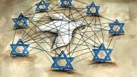 """Siyonist İsrail """"Yahudi Ulus Devleti"""" Tanımını Kabul Ederek Asıl Amacınıda İlan Etmiş Oldu"""