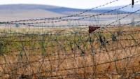 El Meyadin: Türkiye Militanlara Göz Yumuyor…